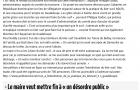 franceantilles3