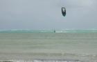 cours kitesurf guadeloupe navigation 2