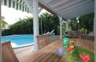 terrase_piscine