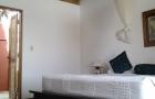 Pérou Mancora Chambre