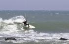Pérou kite Bateria