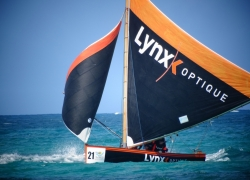 voile traditionnelle 10
