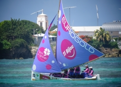 voile traditionnelle 11