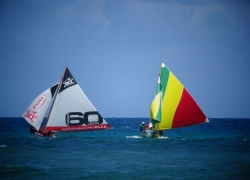 voile traditionnelle 14