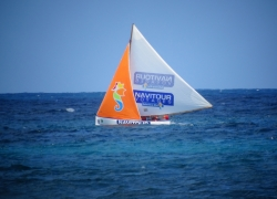 voile traditionnelle 3