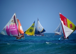 voile traditionnelle 5