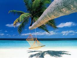 Hébergement en Guadeloupe