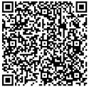 Qr code easykite