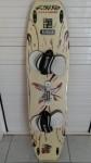 Planche de kitesurf Fone 'SK8'