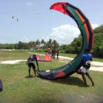 juillet-sainte-anne-kitesurf-1-600x800