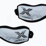 straps conceptx L
