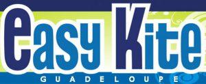 Ecole Easy Kite
